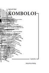 Komboloi