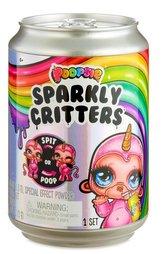 Poopsie Sparkly Critters Series 1-1