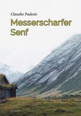Messerscharfer Senf