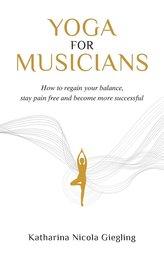 Yoga for Musicians