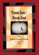 Traum-Zone / Dream-Zone