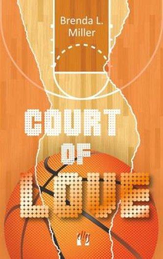 Court of Love