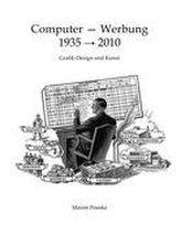 Computer - Werbung 1935-2010