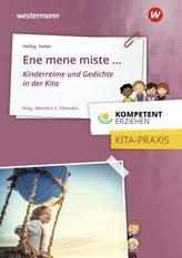 Frühpädagogik innovativ - Literacy 1