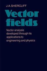 Vector Fields