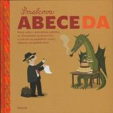 Šmalcova abeceda