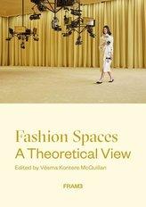 Fashion Spaces