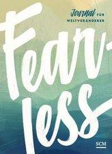 Fearless. Journal für Weltveränderer