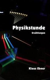 Physikstunde