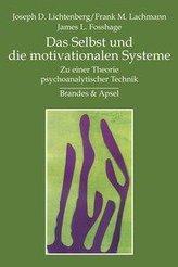Das Selbst und die motivationalen Systeme