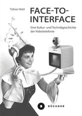Face-to-Interface