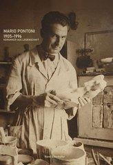 Mario Pontoni 1905-1996