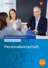 Personalwirtschaft. Arbeitsbuch