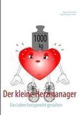 Der kleine Herzmanager