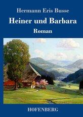 Heiner und Barbara