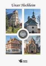 Unser Hochheim