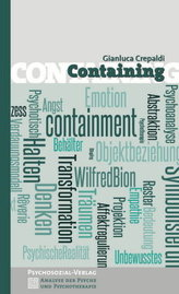 Containing