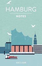 Hamburg. Notes
