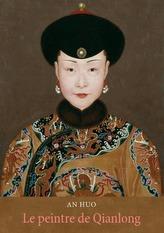 Le peintre  de Qianlong