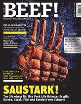 BEEF! Nr. 61 (1/2021)