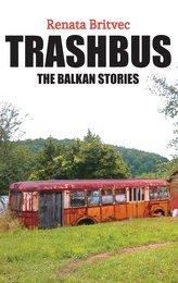 Trashbus