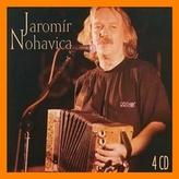 Nohavica - Box
