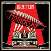 Mothership (Remaster 2014/2015)