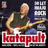 50 let hraju rock!