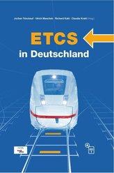 ETCS in Deutschland