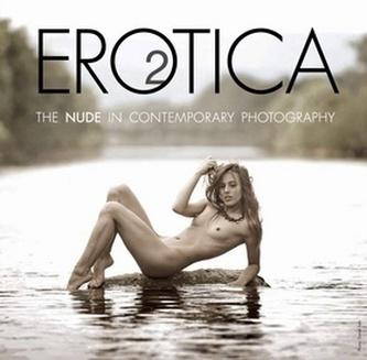 Erotica. Vol.2