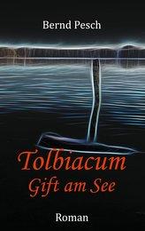 Tolbiacum