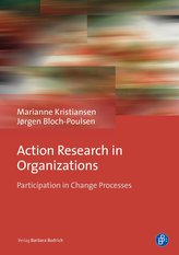 Action Research in Organizations