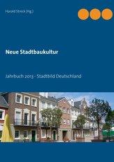 Neue Stadtbaukultur