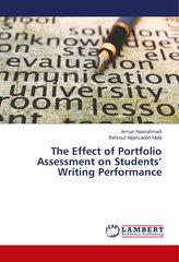 The Effect of Portfolio Assessment on Students\' Writing Performance