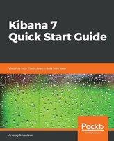 Kibana 7 Quick Start Guide