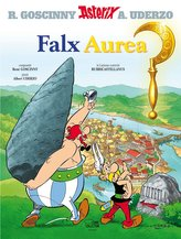 Asterix latein 02