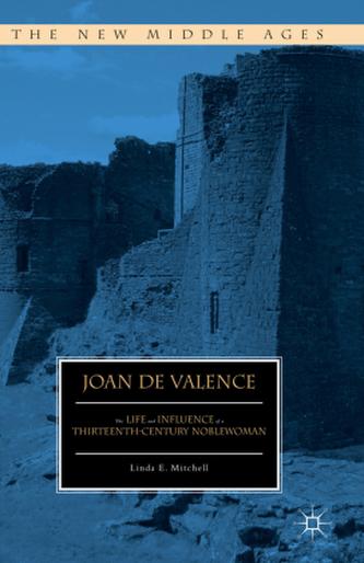 Joan de Valence