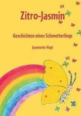 Zitro-Jasmin