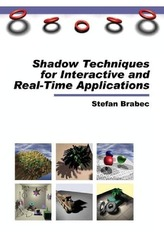 Shadow Techniques for Interactive and Real-Time Applications
