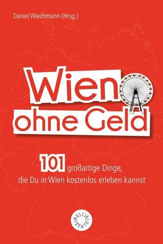 Wien ohne Geld