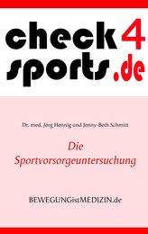 check4sports®