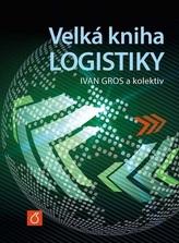 Velká kniha logistiky