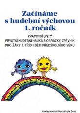 Matematika 5, 1. díl - Učebnice (čtení s porozuměním)