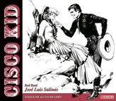 Cisco Kid / Band 2
