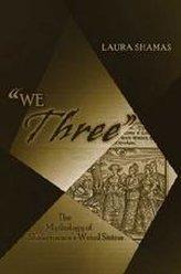 \'We Three\'