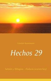 Hechos 29