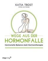 Wege aus der Hormonfalle
