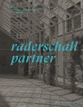 Raderschallpartner