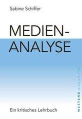 Medienanalyse