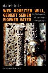 Dialog mit 33 Variationen von Ludwig van Beethoven über einen Walzer von Diabelli